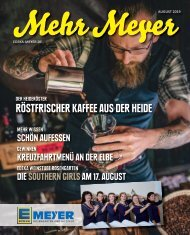 ePaper_EDEKA MEYER AUGUST 2019