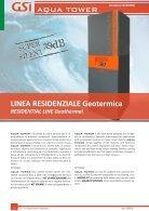 Impianti geotermici - Page 2