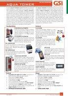 Impianti geotermici - Page 3