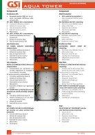 Impianti geotermici - Page 4