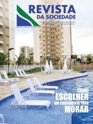 Revista da Sociedade JUNHO 24p resolucao 1112 semcorte