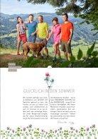 Bergkristall InStyle Sommer - Seite 3