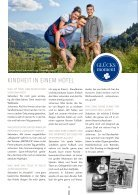 Bergkristall InStyle Sommer - Seite 4