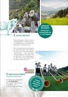 Bergkristall InStyle Sommer - Seite 7