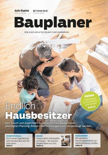 2019_Bauplaner