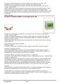 Accessori Installazione catalogo - Page 5