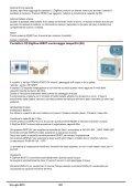 Accessori Installazione catalogo - Page 6