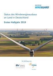 20190725_Factsheet_Status_des_Windenergieausbaus_an_Land_-_Halbjahr_2019