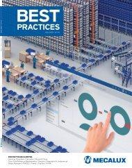 Revista Best Practices nº14 - México