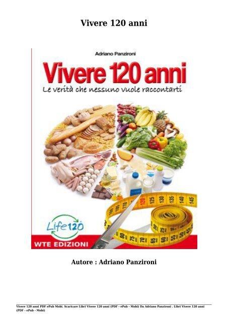 dieta mima digiuno pdf download
