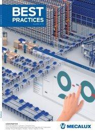 Revista Best Practices n.14 Português