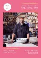 Viva Lewes Issue #155 August 2019 - Page 4