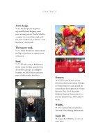 Viva Brighton Issue #78 August 2019 - Page 7