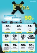 Folheto Semana Extra W30 - Page 2