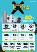 Folheto Semana Extra W30 - Page 3