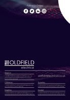 Oldfield Electrical - Ansell - Page 4