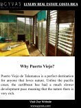 Properties For Sale Costa Rica - Page 2