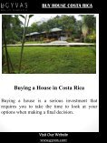 Properties For Sale Costa Rica - Page 5