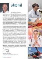 Ortenau Gesundheitswelt 17 - Page 2