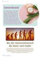 Ortenau Gesundheitswelt 17 - Page 4