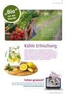 Ortenau Gesundheitswelt 17 - Page 5