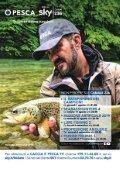 La Pesca Mosca e Spinning 4/2019 - Page 2