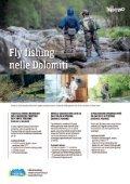La Pesca Mosca e Spinning 4/2019 - Page 3