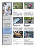 La Pesca Mosca e Spinning 4/2019 - Page 4