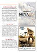 La Pesca Mosca e Spinning 4/2019 - Page 7