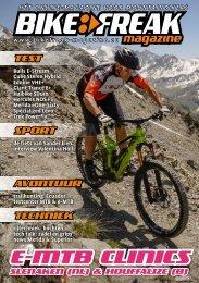 Bikefreak-magazine 104