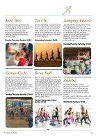 Rixos Premium Belek - E-Newsletter August '19 - Page 3