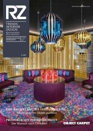 RZ Trends Interior Design - 6-7/19
