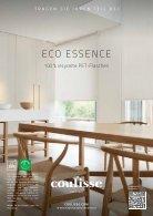 RZ Trends Interior Design - 6-7/19 - Page 2