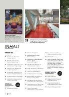 RZ Trends Interior Design - 6-7/19 - Page 4
