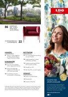RZ Trends Interior Design - 6-7/19 - Page 5