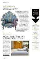 RZ Trends Interior Design - 6-7/19 - Page 6