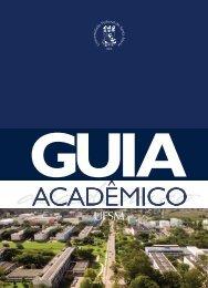 Guia_UFSM_2019_Finalizado_9MB-1