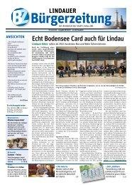 27.07.19 Lindauer Bürgerzeitung