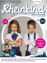 Rheinkind_Ausgabe 3/2019