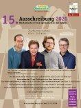 Rheinkind_Ausgabe 3/2019 - Page 2