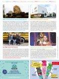 Rheinkind_Ausgabe 3/2019 - Page 4