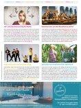 Rheinkind_Ausgabe 3/2019 - Page 5