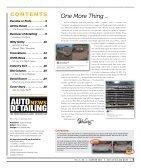 2019_ADN_V4_No3-2 - Page 3