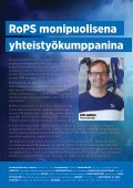 Käsiohjelma RoPS - FC Inter Turku 28.7.2019 - Page 2