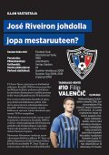 Käsiohjelma RoPS - FC Inter Turku 28.7.2019 - Page 4