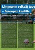 Käsiohjelma RoPS - FC Inter Turku 28.7.2019 - Page 6