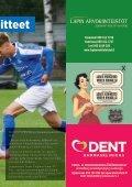 Käsiohjelma RoPS - FC Inter Turku 28.7.2019 - Page 7