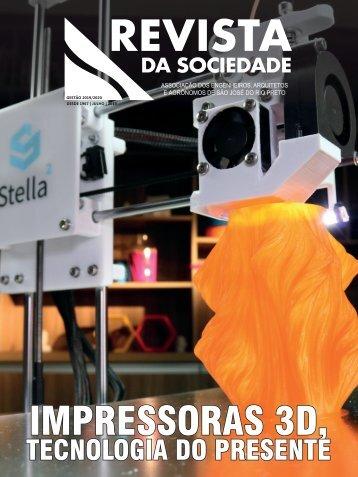 Revista da Sociedade JULHO RESOLUÇÃO 1117 semcorte