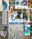 A Needle Pulling Thread Issue 49 Sampler - Page 4