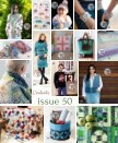 A Needle Pulling Thread Issue 50 Sampler - Page 4